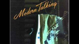 Modern Talking - You can win if you want + Lyrics