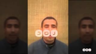 رصد | مواطن في قنا يستغيث بالمسؤولين من استغلال أمين شرطة نفوذه