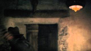 Indiana Jones and the Raiders of the Lost Ark - Trailer