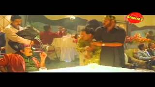 Ustaad - 1999 Malayalam Full Movie | Mohanlal | Divya Unni | Malayalam HD Movies