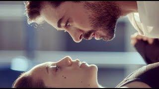 أغنية أجنبية  حماسية مع المسلسل التركي نبضات قلب