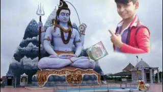 Moka soka Vijay Kumar