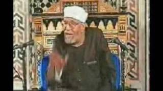 قصة مملكة سباء في اليمن اصل القبائل العربية 1