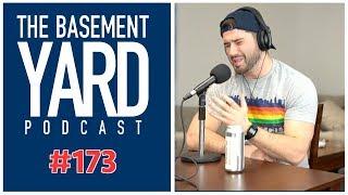 The Basement Yard #173 - Hypothetically Speaking