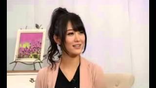 โช นิชิโนะ จาก จันดารา