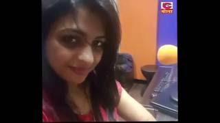 Haryanvi Funny Wedding Interview    Haryanvi COMEDY With ANU KADYAN