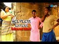 Download Video Download Helpless Sisters - 2018 Latest Nigerian Nollywood Movie [BLOCKBUSTER] 3GP MP4 FLV