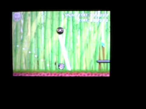 Xxx Mp4 Panda Vs Ninja Xperia X8 3GP 3gp Sex