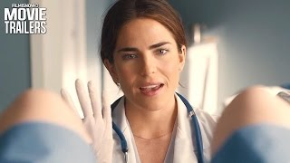 Everybody Loves Somebody - Karla Souza Comedy Trailer