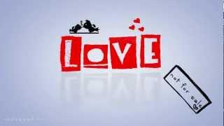 Love Not for Sale - Teaser