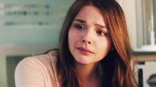 If i stay Movie #Sad song - Say Something - [Chloë Grace Moretz♥]