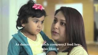Social Business product enhances Social Marketing in Bangladesh