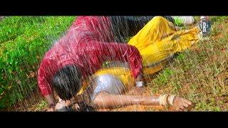 Tip Tip Barse Baarish Ke Fuhar   Bhojpuri Movie Song   Jitab Hum Pyar Ke BAAZI
