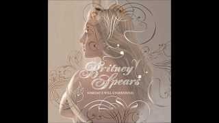 Britney Spears - Someday (I Will Understand) + Download