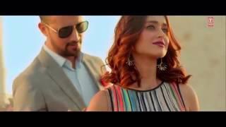 Pehli Dafa full Video Song - (Atif Aslam) Latest Hindi Song 2017