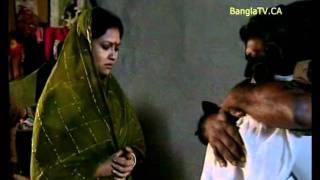 Bangla Serial_TOMAR DOUAI VALO ASI MAA_ www.banglatv.ca_ Last of 71