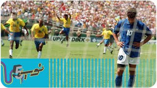 أشهر ٥ جابوا العيد في تاريخ كأس العالم