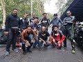 Download Video Download Karak Celebrity Blackrose Riders - Lentang 6-Aug-2017 3GP MP4 FLV