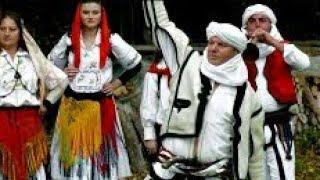 Ramazan Zajazi Jusufi - Shota e Rugoves nga Artan Jusufi 2013