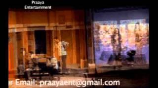 Praaya Lage raho gujjubhai