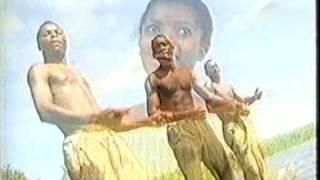 (Cote-d'ivoire) Superniguisaff Apko