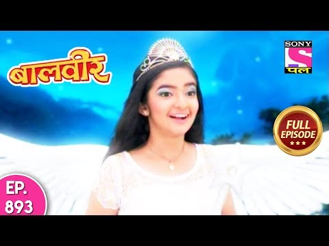 Xxx Mp4 Baal Veer Full Episode 893 09th March 2018 3gp Sex