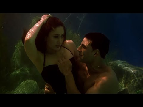 Xxx Mp4 Love In Deep Blue Sea Best Marriage Proposal Ever 3gp Sex