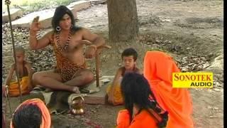 Jaharveer Gogaji Hindi Film- JaharVeer Goga Peer   Film Bhag 1