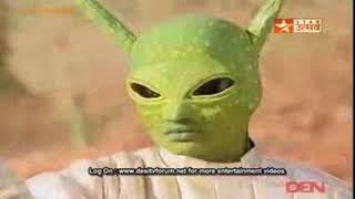 Akkad Bakkad Bambe Bo full episode