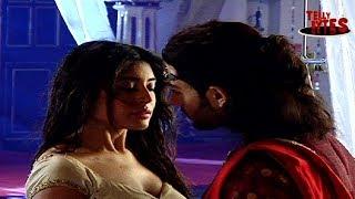 Hottness Alert Chandrakanta Upcoming scenes