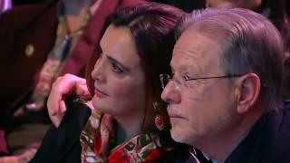 André Rieu - Live in Brazil 2013 (Sao Paulo) Full Concert.