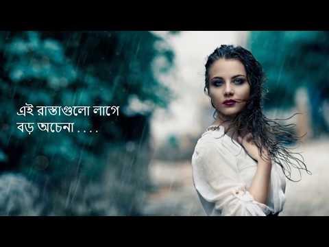 Xxx Mp4 Debi Adnan Ashif Love Story Of A Lifetym 3gp Sex