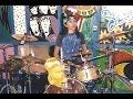 Download Video Download Slank - Makan Gak Makan Asal Kumpul (Official Music Video) 3GP MP4 FLV