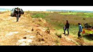 MAMMOOTTY IN BIG-B....THE MOST STYLISH DON  IN MALAYALAM FILIM   MEGA STAR MAMMOOKKA.......