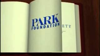PBS - Between the Lions 2002 Funding Credits