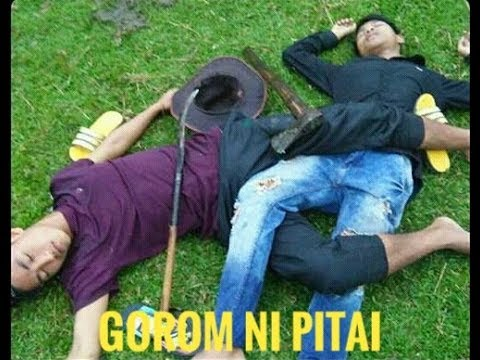 Xxx Mp4 Gorom Ni Pitai A New Boro Sort Funny Flim 3gp Sex