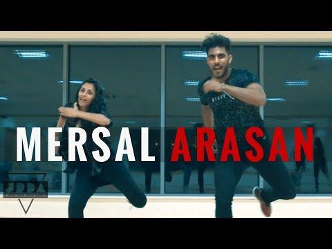 Xxx Mp4 MERSAL ARASAN DANCE Vijay AR Rahman Atlee JeyaRaveendran Choreography 3gp Sex
