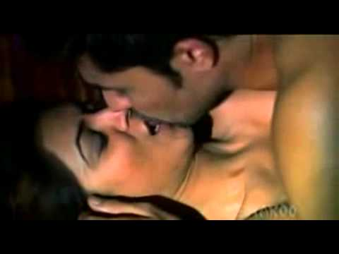 Xxx Mp4 Indian Actress Love Making Scene 3gp Sex