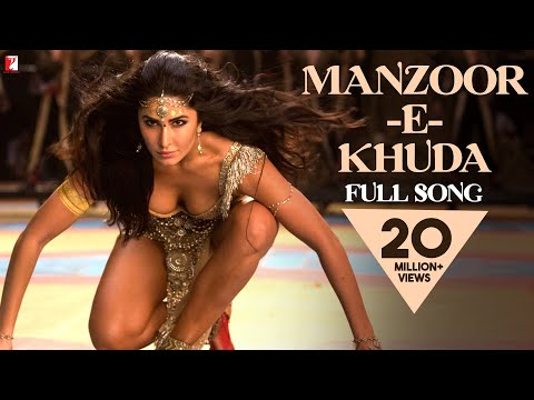 Xxx Mp4 Manzoor E Khuda Full Song Thugs Of Hindostan Aamir Katrina Fatima Ajay Atul A Bhattacharya 3gp Sex