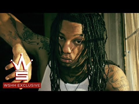 Xxx Mp4 SD From The Bottom WSHH Exclusive Official Music Video 3gp Sex