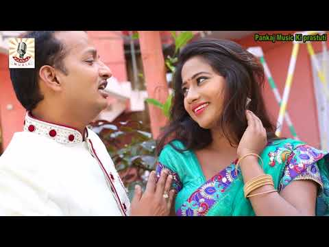 Xxx Mp4 Full HD Video 2018 Diwakar Dwivedi Open Culture Me Bhi Sharmaati Ho 3gp Sex