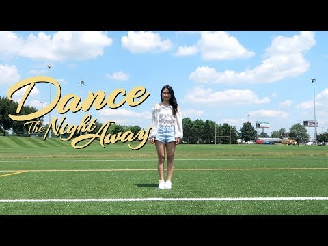 "Download TWICE(트와이스) ""Dance The Night Away"" Lisa Rhee Dance Cover free"