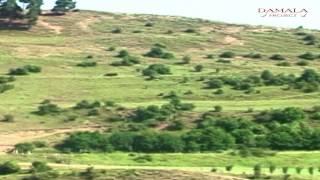 Barsegyan Garegin-Damala