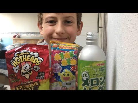 Xxx Mp4 Asmr Eating Japanese Candy Eating Sounds Lovely Asmr S 3gp Sex