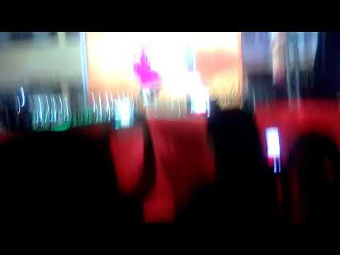 Xxx Mp4 Indian Bangla Hot Dj Song 2017 3gp Sex