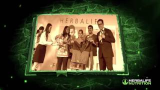 HERBALIFE INDIA extravaganza 2017 bangalore