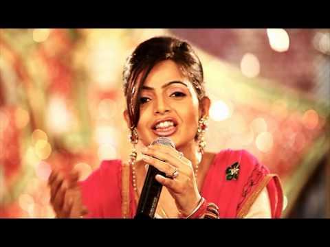 Xxx Mp4 LATEST NEETU SINGH ALBUM Jyot Maa Di Official Video Album Maa Di Kamli 2013 2014 3gp Sex