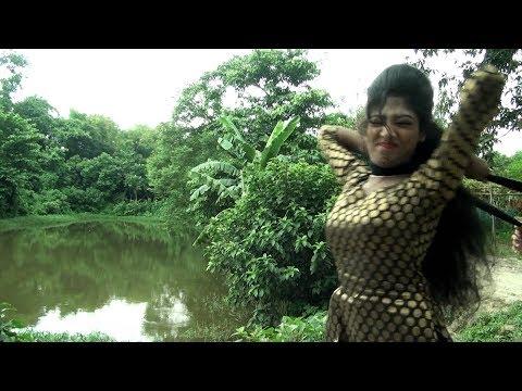 Xxx Mp4 Bangla Funy Videos Song 2018 With Shooting Time 18 Funy Song দেখা নিষেধ Populers Videos 3gp Sex