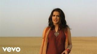 Sona Mohapatra - Ishq Nachaya