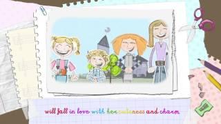 Cleo - Karaoke song - English